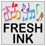 fresh ink logo copy