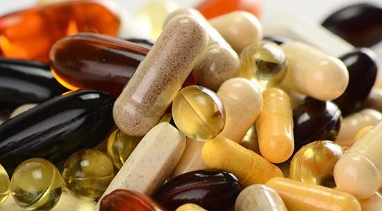 frontline-supplements-2365646371_1024x567