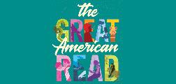 great american read widget