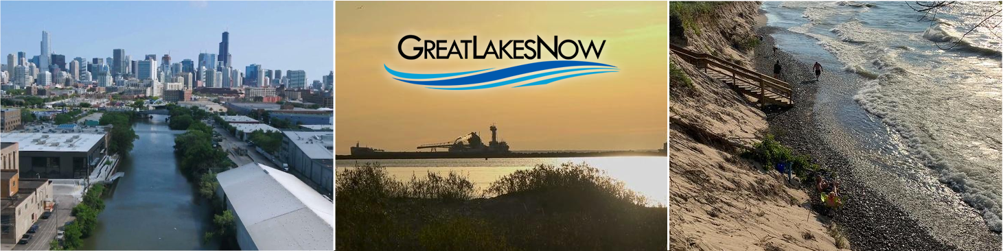 great_lakes_now_web_banner
