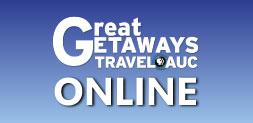 greatgetaways-Widget