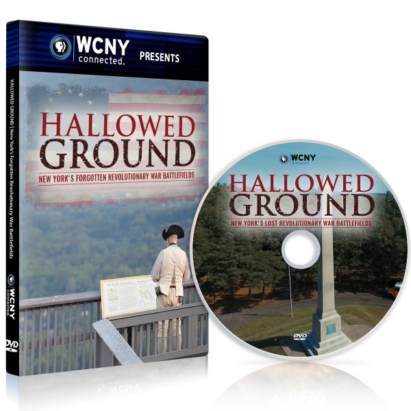 hallowed_ground_DVD_Mockup