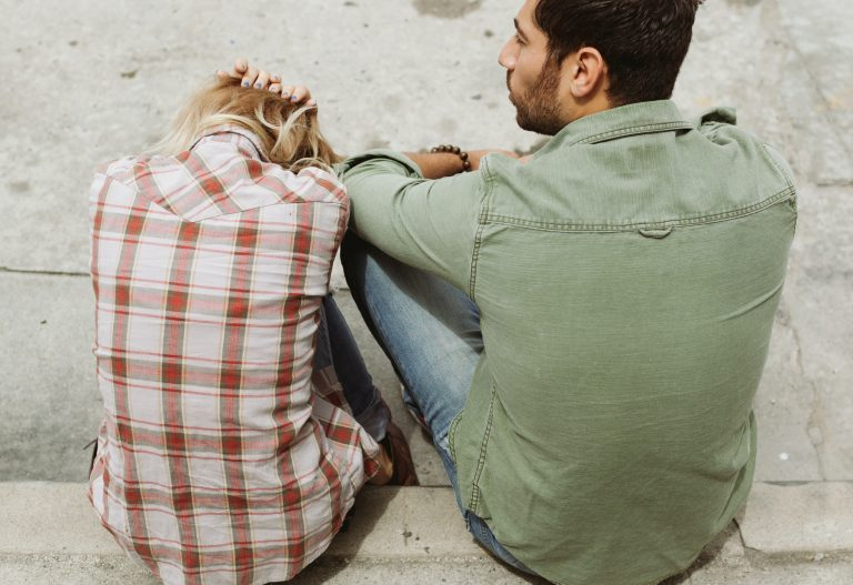 mental health, relationship, stress, divorce, angst, counseling