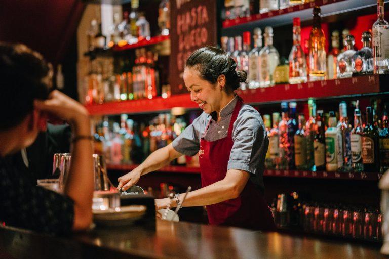 bartender, booze, bar, alcohol, drinks,