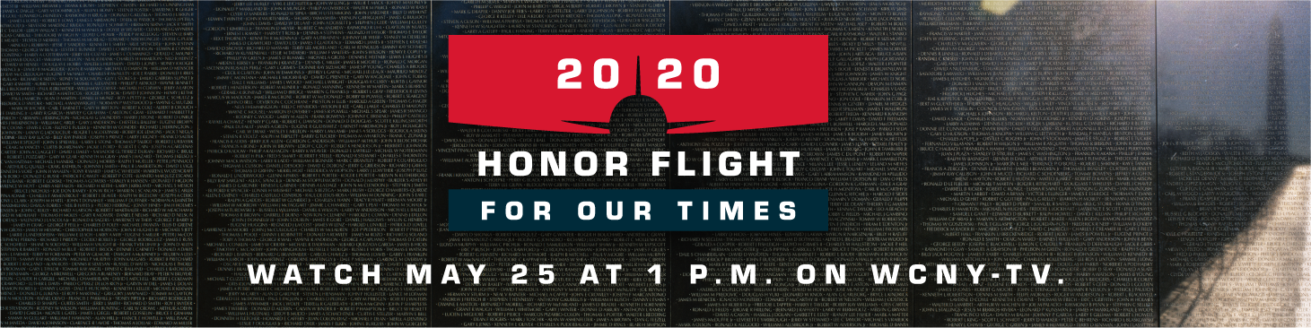 honor flight_banner 1