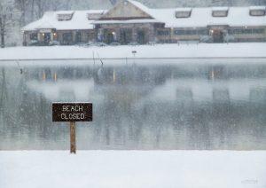 59 Green Lakes State ParkJanet Detota Onondaga County