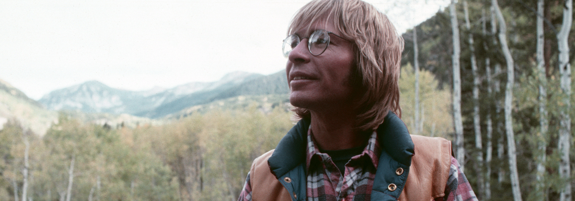 john denver country boy