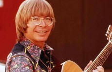 John Denver: Country Boy DVD and Membership