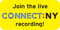 join connect ny audience