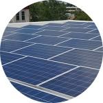 leed-solar