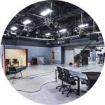 leed-studio