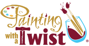 logo_painting