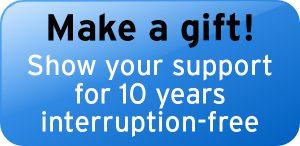 make-a-gift-button