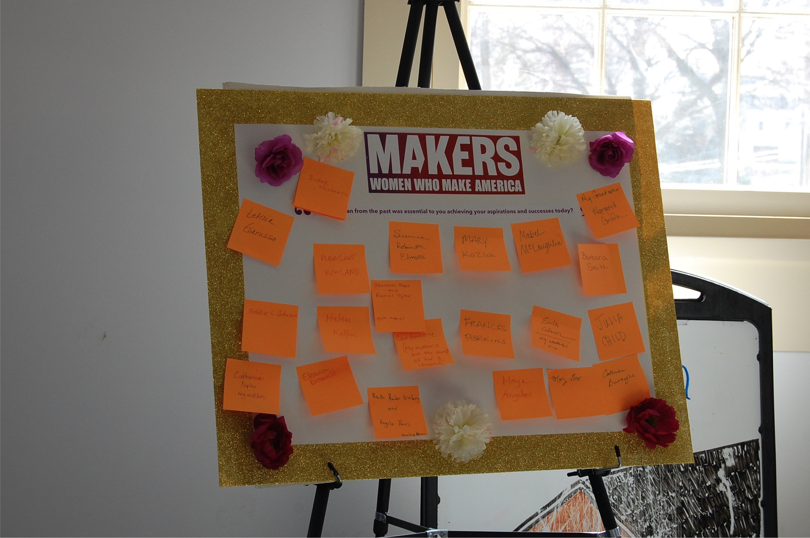 makers photos10