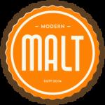 Modern Malt Syracuse, NY