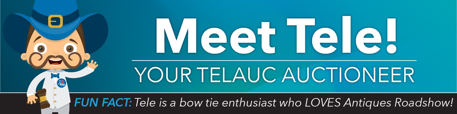 meet tele banner2