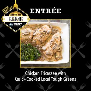 menu reveal_chicken post