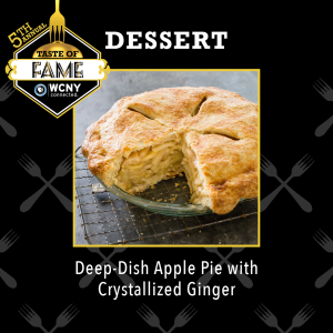 menu reveal_dessert post