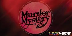 murder-mystery-widget