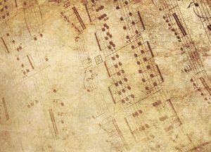 music-1363069_1920