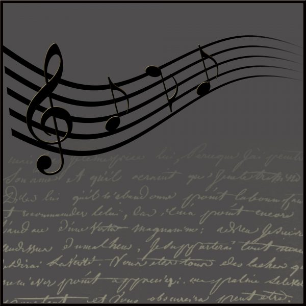music-251431_1920