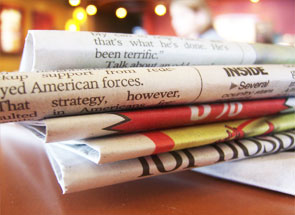 news-sections-pressreleases