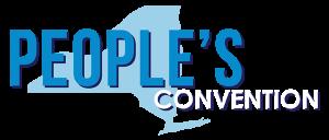 ny_peoples_logo
