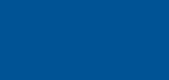 nysut_logo