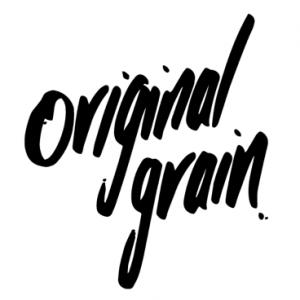 original_grain