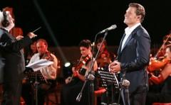 Pasquale Esposito Celebrates Enrico Caruso CD and Membership