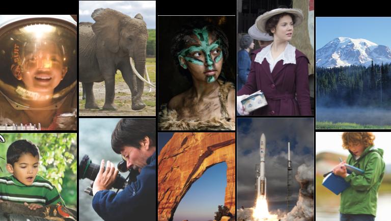 passport-images-horiz