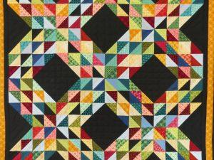 patchwork-quilt-100160_1920