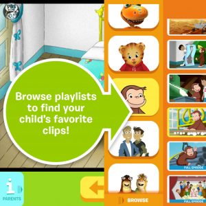 pbs_kids_video
