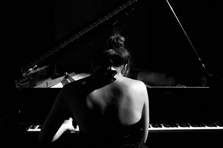 piano-3544416_1920