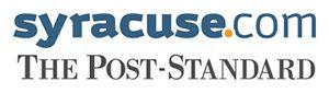 post standard logo1