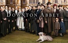 Downton Abbey Season 5 (3-DVD Set) and Membership