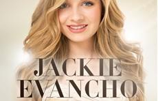 Jackie Evancho: Awakening CD and Membership