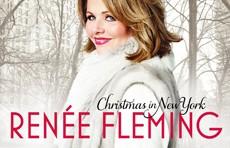 Renee Fleming: Christmas in New York CD and Membership