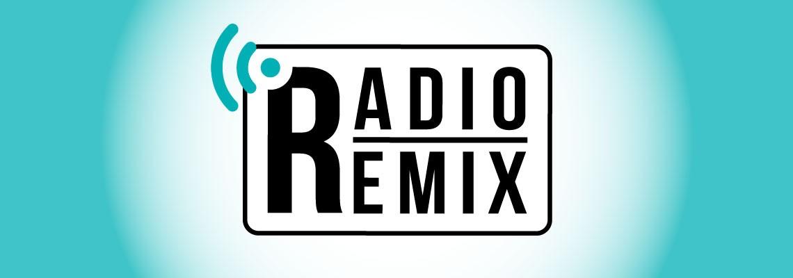 radio remix