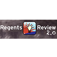 Regents Review | WCNY