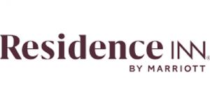 residence_inn