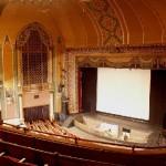 rome-capitol-theatre