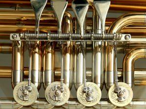 rotary-valves-429948_1920