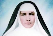An American Saint, Marianne Cope DVD