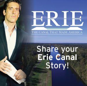 share-your-erie-canal-story-widget