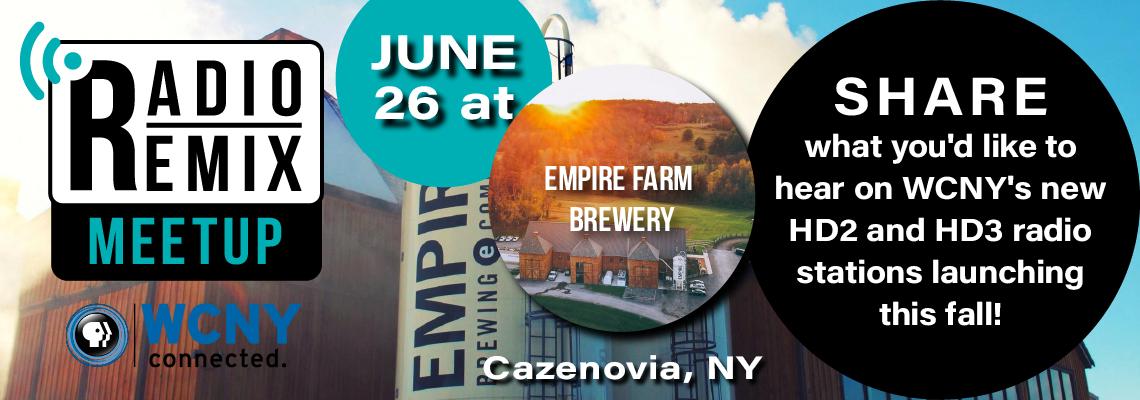 radio-remix-meetup-empire-farm-brewery