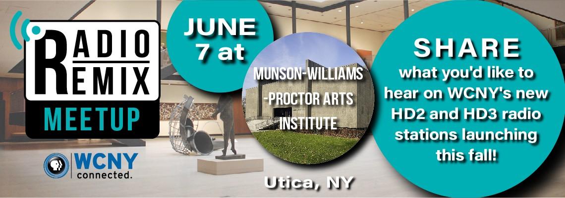 radio-remix-meetup-at-munson-williams-proctor-arts-institute