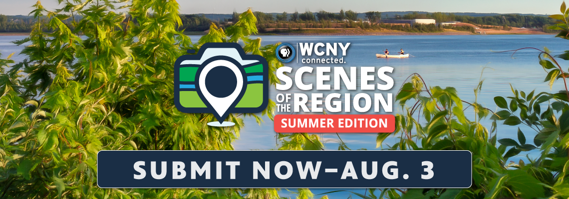 Scenes of the Region Summer edition starts from June 20th