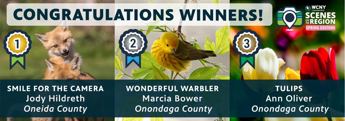 sotr_winners_web_slider