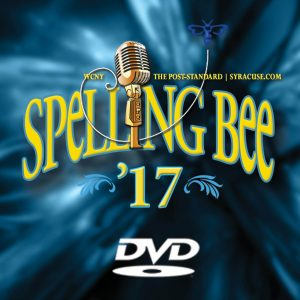 spelling_bee_DVD_for_web